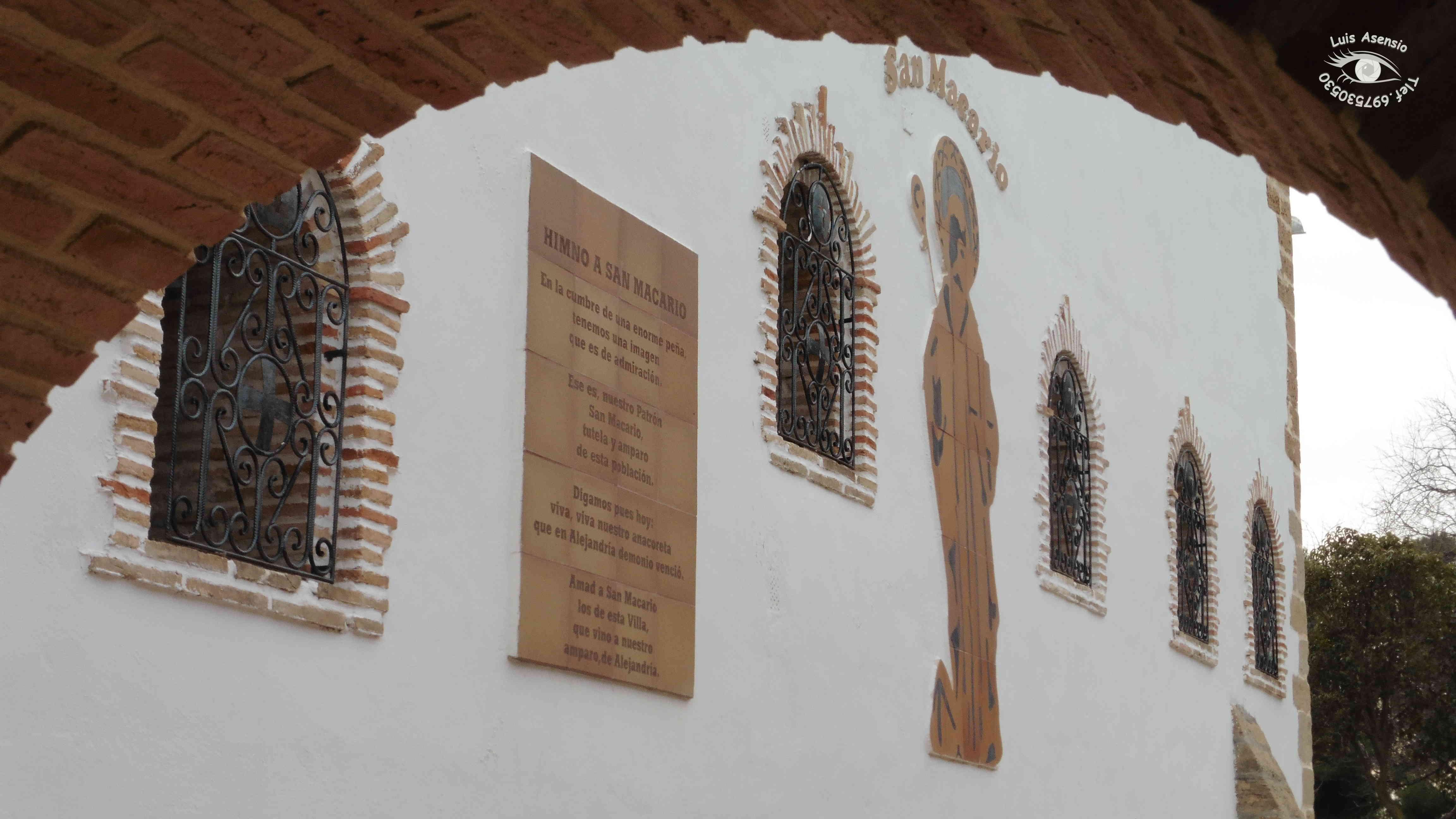 Ermita-de-San-Macario-5