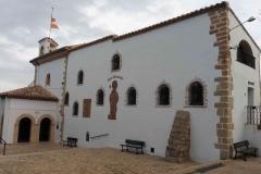 Ermita-de-San-Macario-2