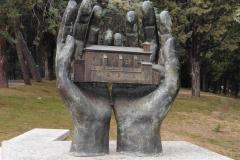 Ermita-de-San-Macario-monumento