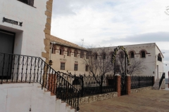 Hostal-de-San-Macario