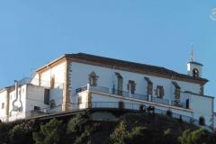 Ermita-de-San-Macario-1