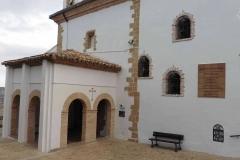 Ermita-de-San-Macario-3