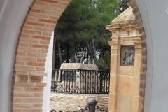 Ermita-de-San-Macario-4