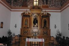 Ermita-de-San-Macario-interior