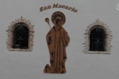 San-Macario